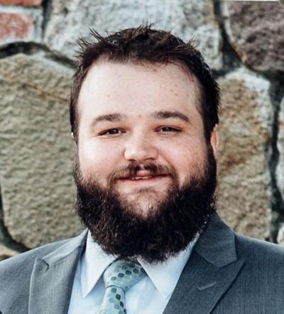 Eric C. Averill