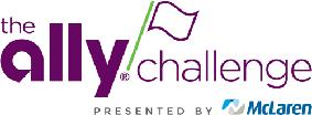 ally_challenge_logo_RGB_MCLAREN_web.png