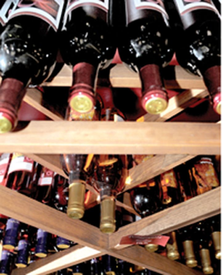 FWB wine.png