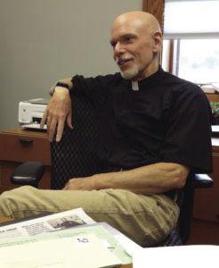 pastor mark fisher.jpg