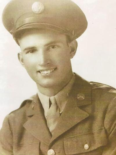 Jack Knapp veteran - s.jpg