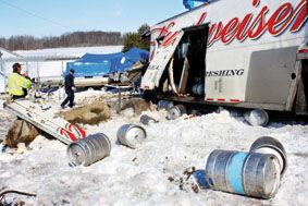 BeerAccidentC.JPG