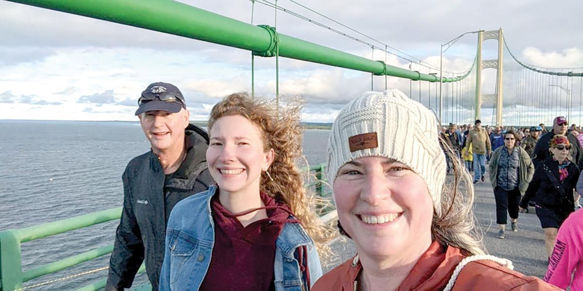Mackinac Bridge Walk from Amy 1.jpg