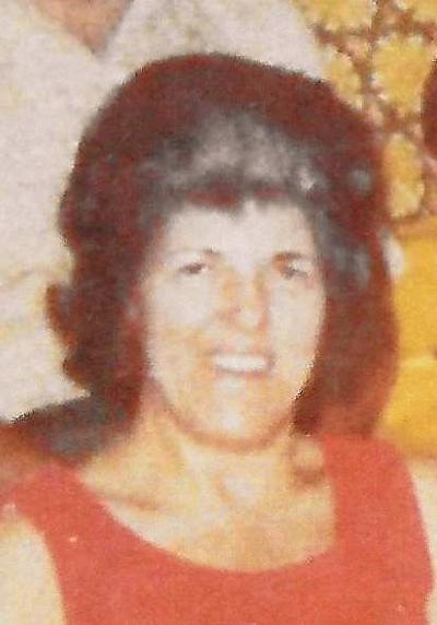 Murielle Arrol