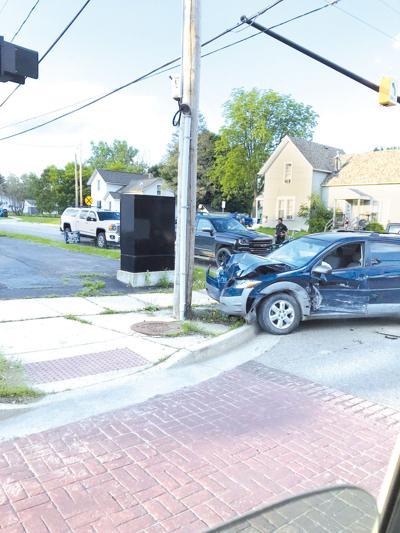 car crash 2 on june 18 2019.jpg