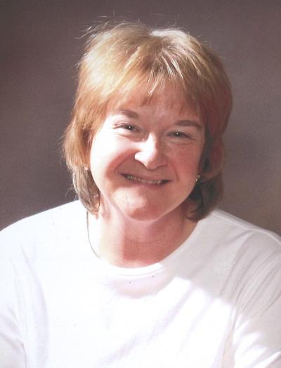 Jeraldine Ann Marie Kotz-Doyle