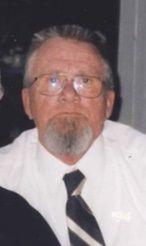 Gary Eugene Hall
