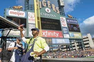 3-31 Detroit TigersC_FILE PHOTO-1.jpg