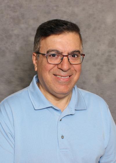 Dr Mohamad Al-Jabban.jpg