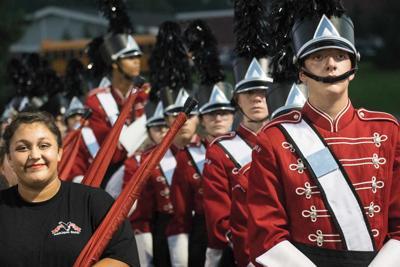 9-19 LHS marching bandC_JAG-7.jpg