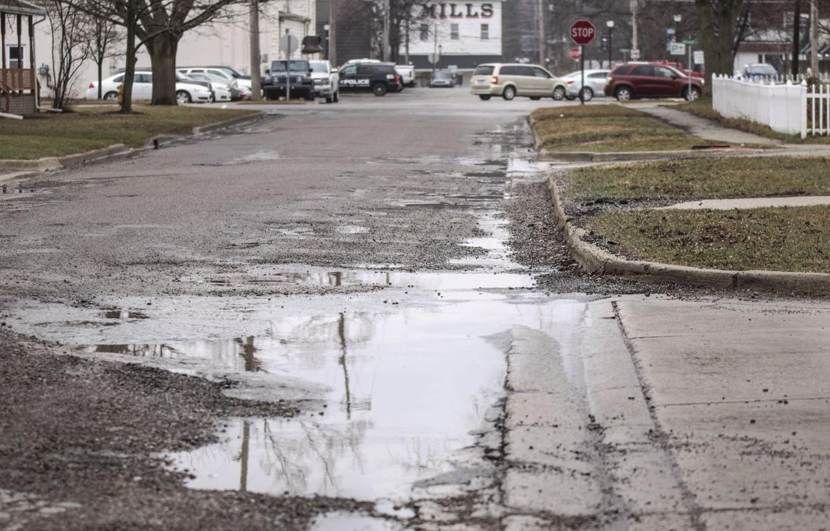 9-12 Linden Main Street potholes.jpg