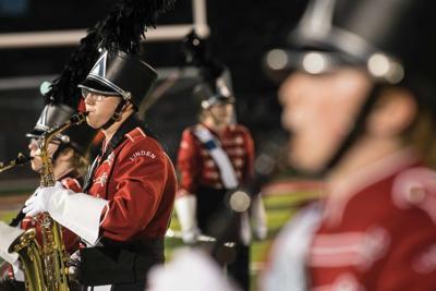 9-19 LHS marching bandC_JAG-5.jpg