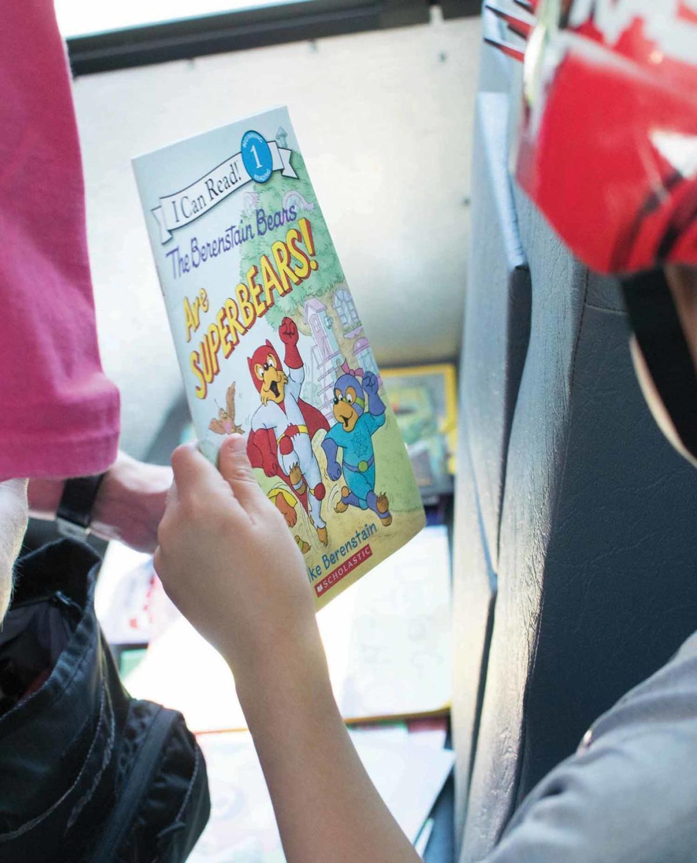 8-7 Book BusC_jag-2.jpg