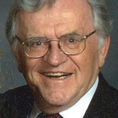 Richard Cooley