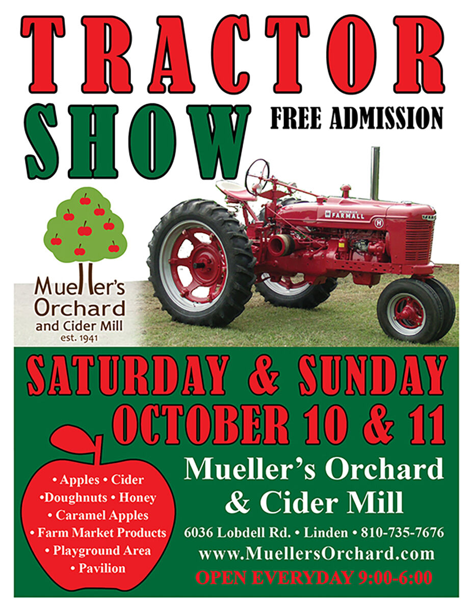 Mullers-Tractor-Show-2020-fb (002).JPG