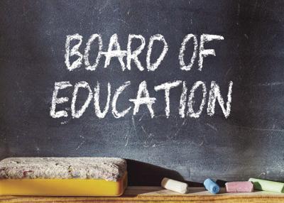 Genphoto_board of education