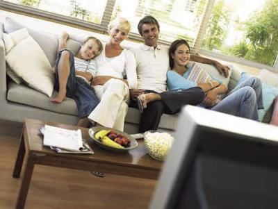 social media use is up - family watches more tv.jpg