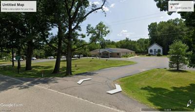 Tyrone Township hall.jpg