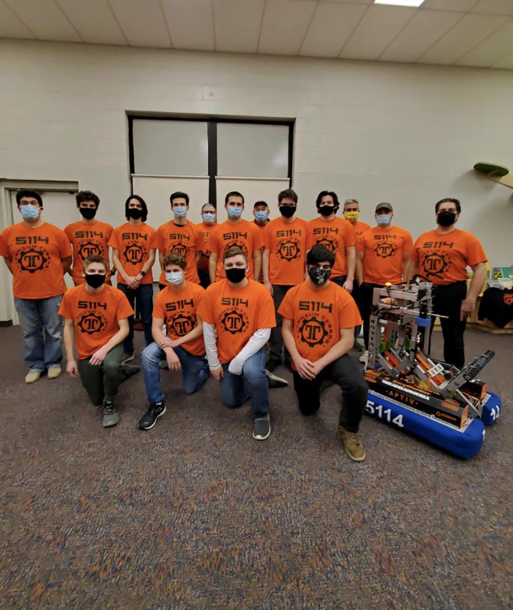 2-14 - adam hartleys column on robotics team.png