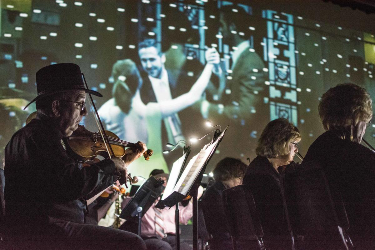 2-21 FCO Winter movies concertC_JAG-2.jpg