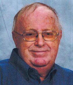 veteran William John Hommer.png