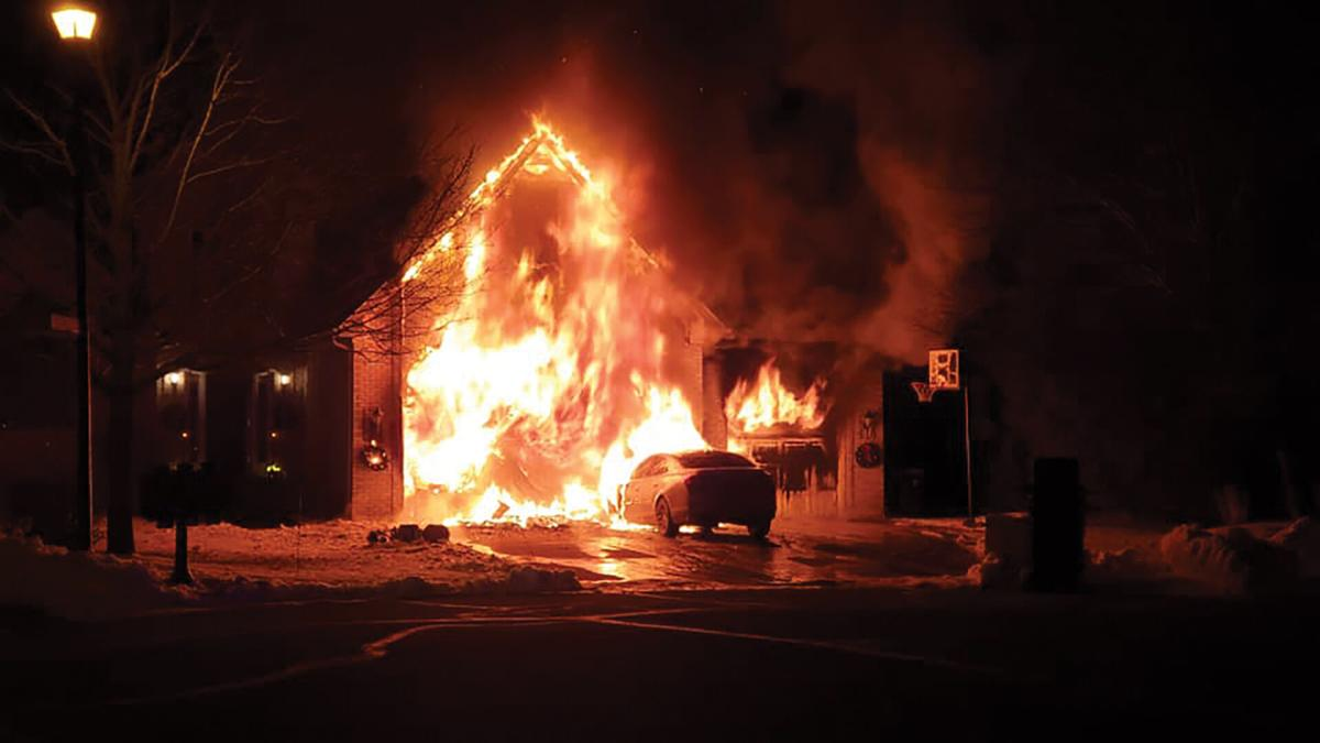 House fire on Cottage Court 1.jpg