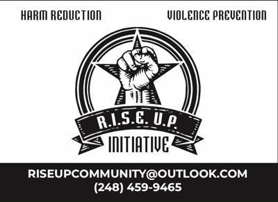 Rise Up Initiative Logo.jpg