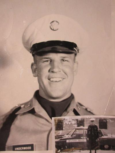2-14 - veteran Howitt Underwood - s.JPG