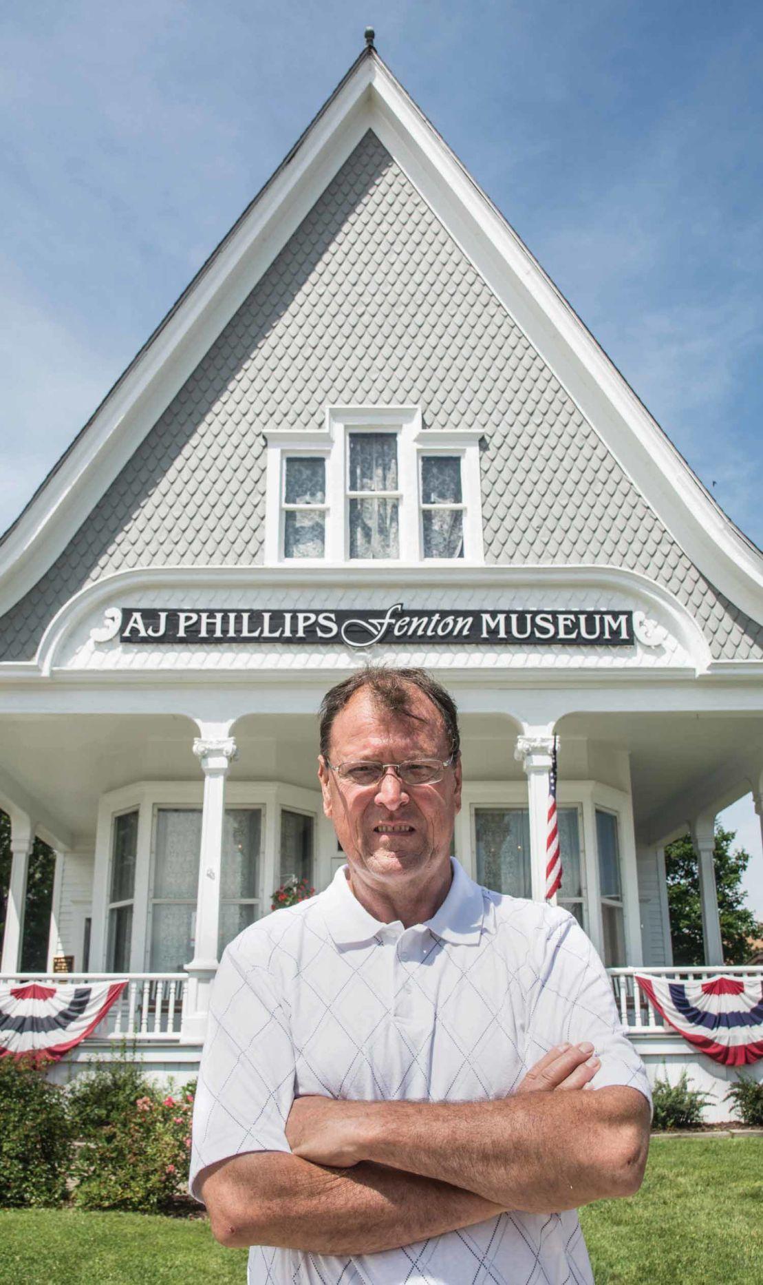 7-2 AJ Phillips Museum_FHS membersC_jag-5.jpg