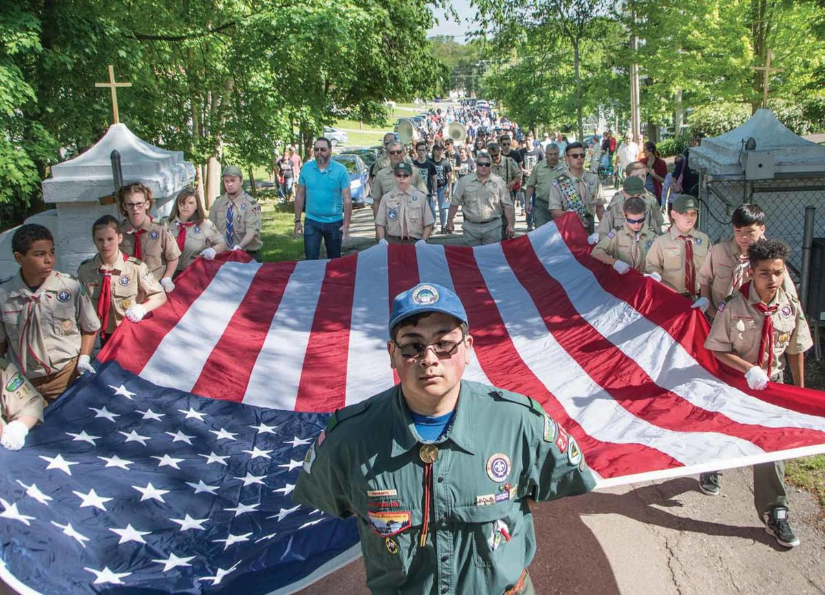 5-29 2019 Fenton Memorial Day ParadeC_jag-1.jpg