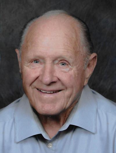 veteran Arthur Jankowski.jpg