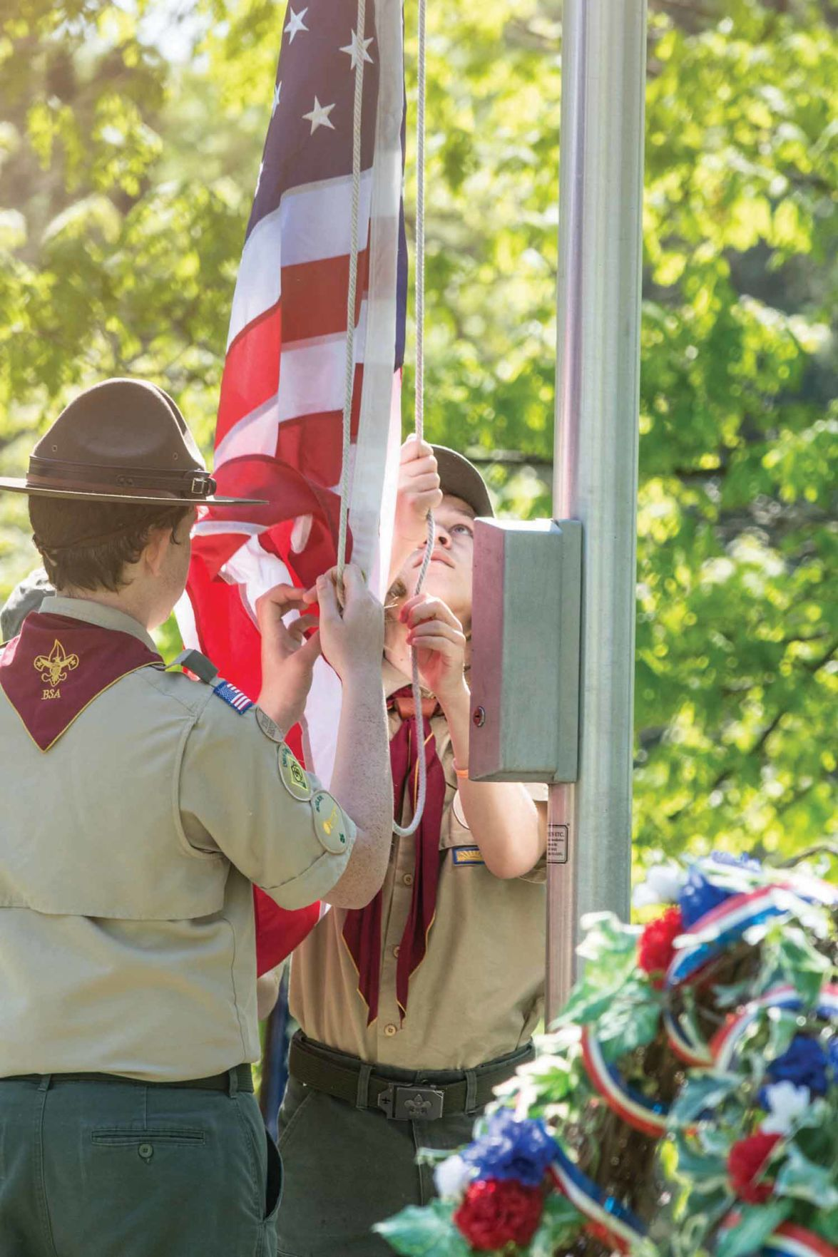 5-29 2019 Fenton Memorial Day ParadeC_jag-2.jpg