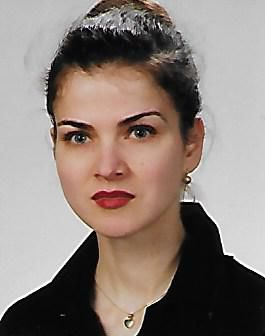 Elzbieta Lucyna (Kopec) Zgorzelski