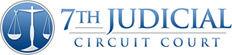 Genesee County Circuit Court logo