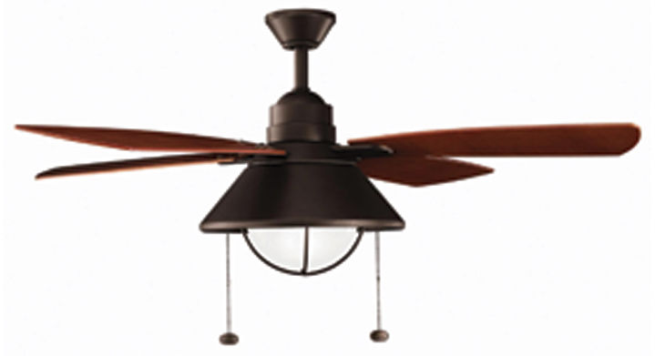 Summer setting for ceiling fan best image ficcio accessories charming living room furniture for ceiling decoration aloadofball Gallery
