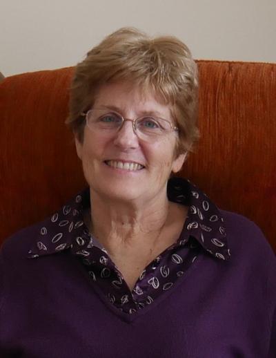 Brenda Rumschlag