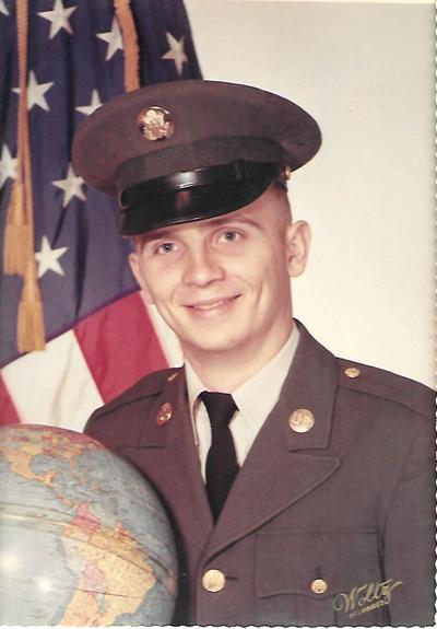 Wayne Peterson veteran.jpg