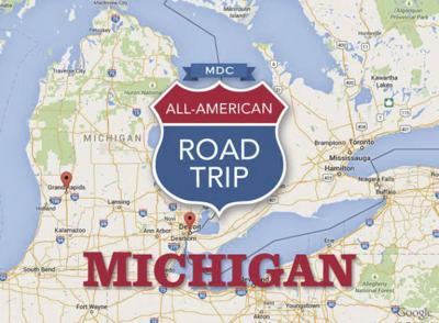 all american road trip for weekend travel projection.jpg