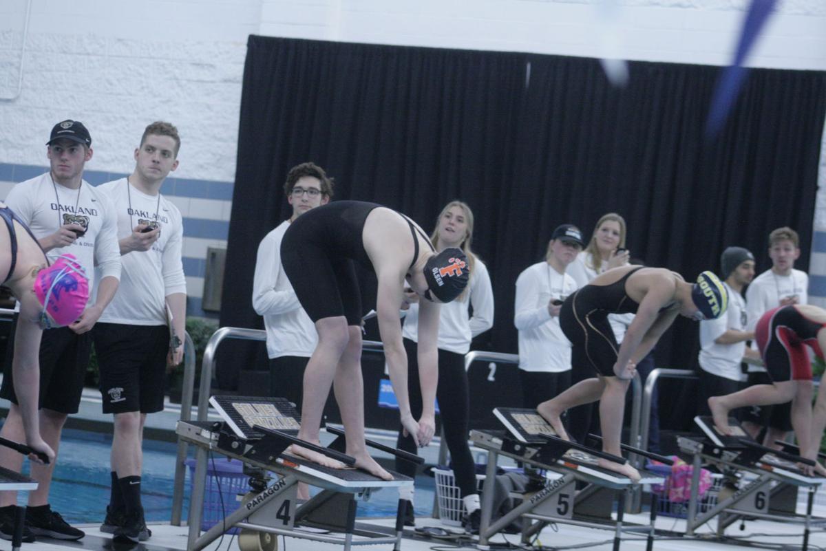 15 - Grace Olsen 200 freestyle.JPG