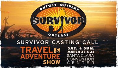 770x440-survivor-casting-call.png