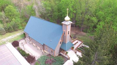st mary magdalene orthodox church.jpg