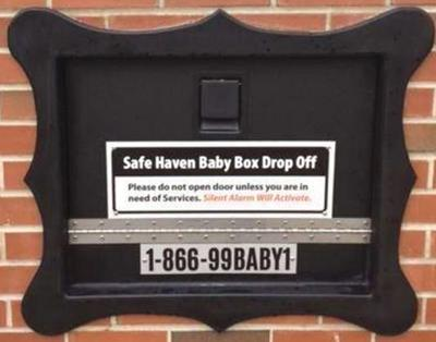 Baby box in IndianaC.jpg