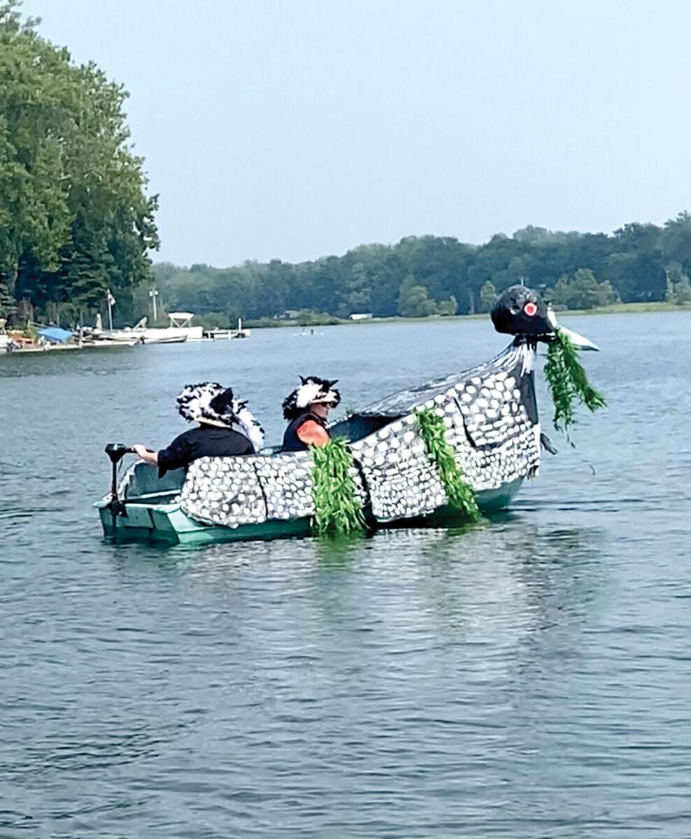 Loon Lake boats 1.jpg