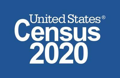 GenPhoto_census
