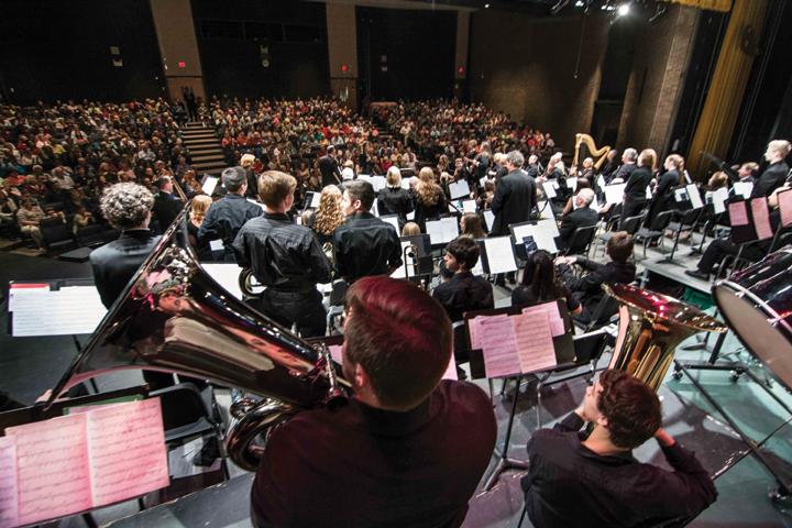 5-6 Fenton Community Orchestra_5yr concert-6.png