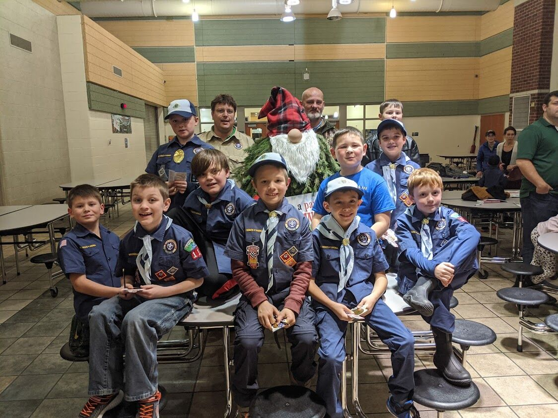 Linden Boy Scouts 1.jpg