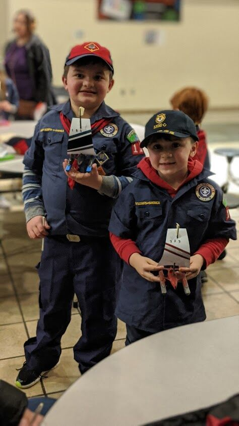 Linden Boy Scouts 2.jpg