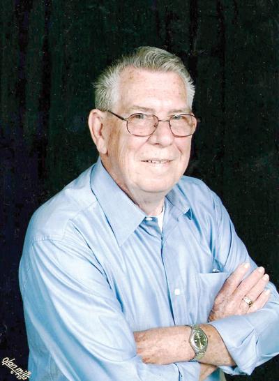 Daniel Danny Starkey veteran.jpg