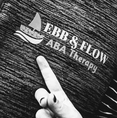 Ebb & Flow ABA Therapy