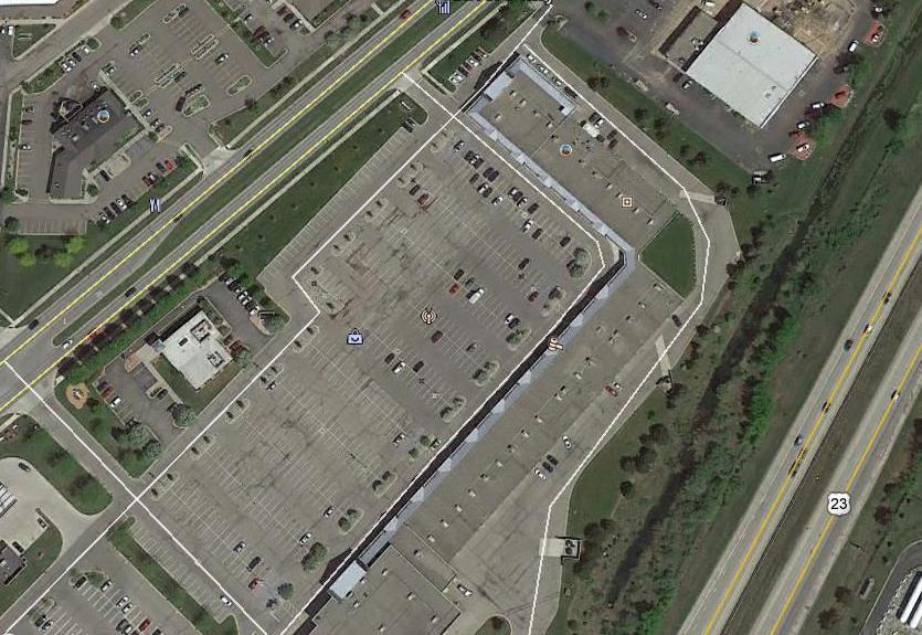 Silver Pointe Center google earth image.jpg